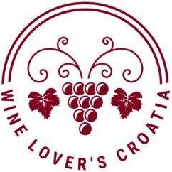 Wine Lover's Croatia